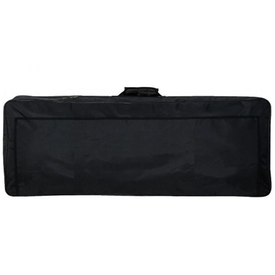 ROCKBAG - KEYB EKO MODEL 2 66x22x6 CUSTODIA