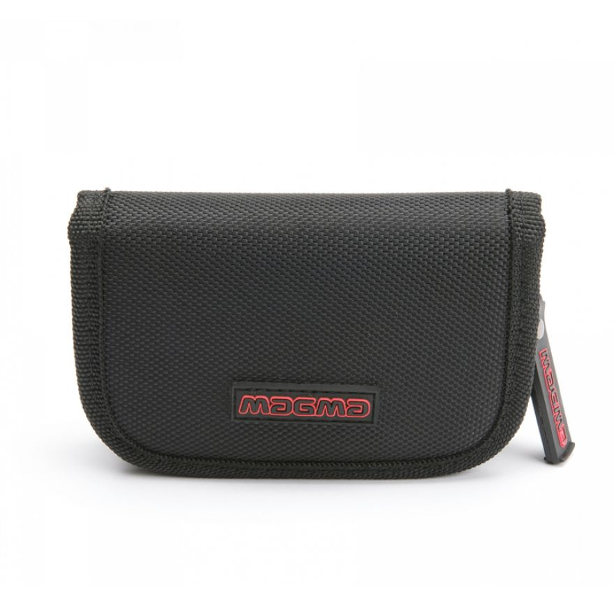 MAGMA DIGI STICK CASE