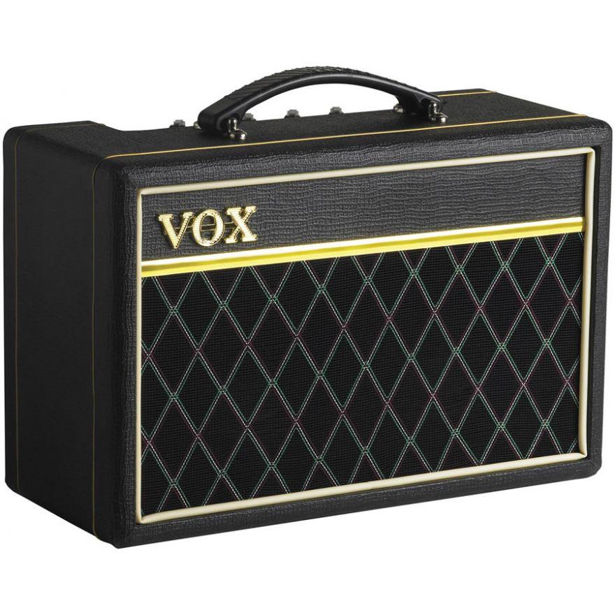 0-VOX PATHFINDER 10B - COMB