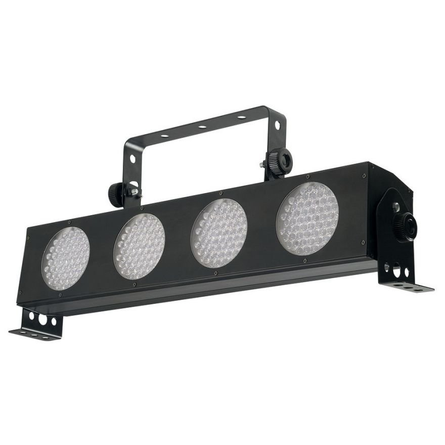 0-PROEL RIBALTA LED 4