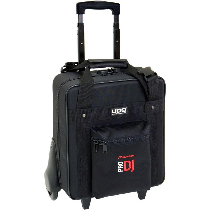UDG U9008BL PIONEER CDJ-1000 - TROLLEY PER CDJ 800 / CDJ 1000