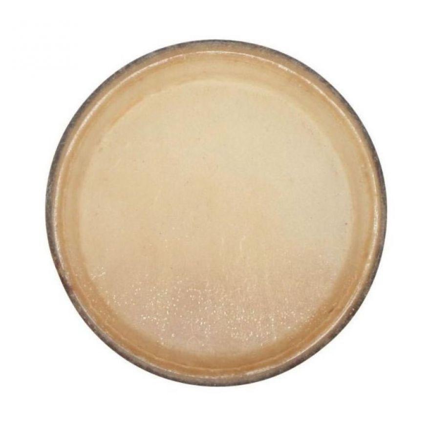 SOUNDSATION SBH-6 - Pelle per Bongo da 6