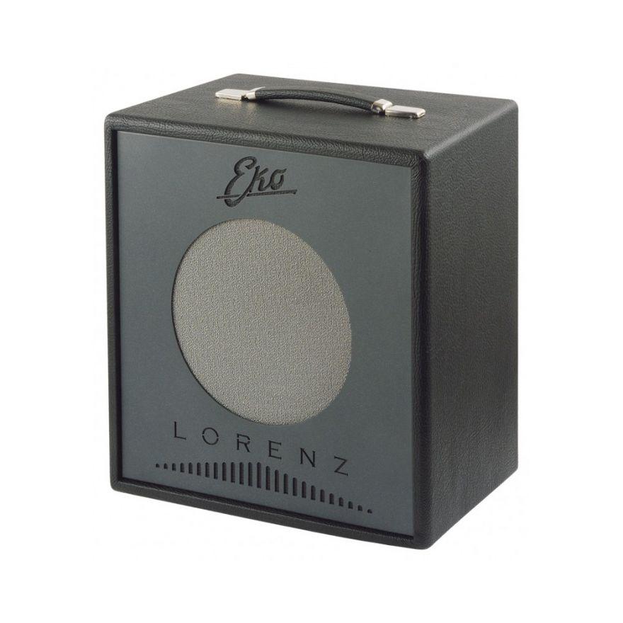 EKO 17-AP-112C-BL Cabinet 1Speaker