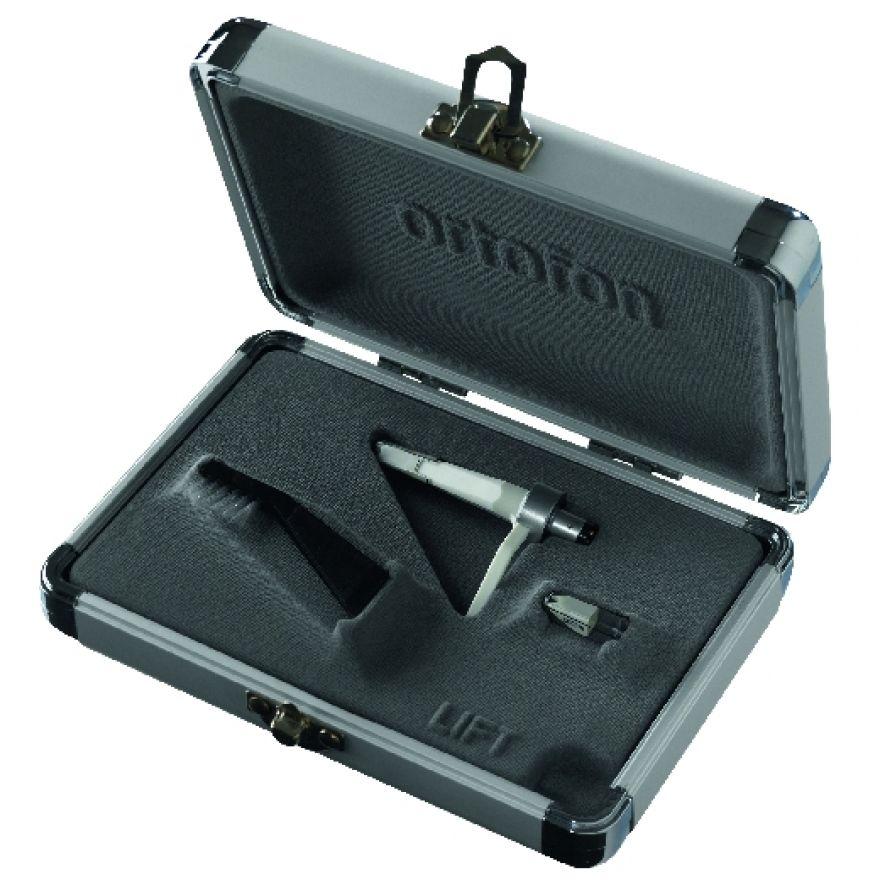 Ortofon Arkiv Concorde Set (cartridge + extra stylus)
