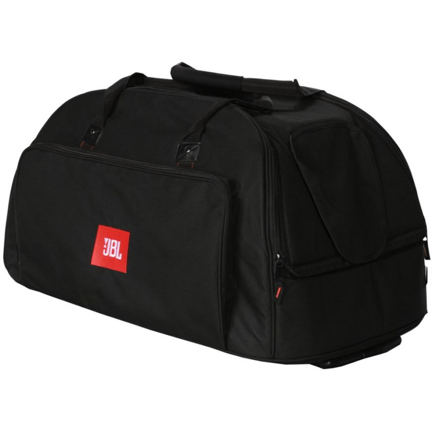 JBL EON15 BAG DLX - BORSA PER EON305, EON315, EON515