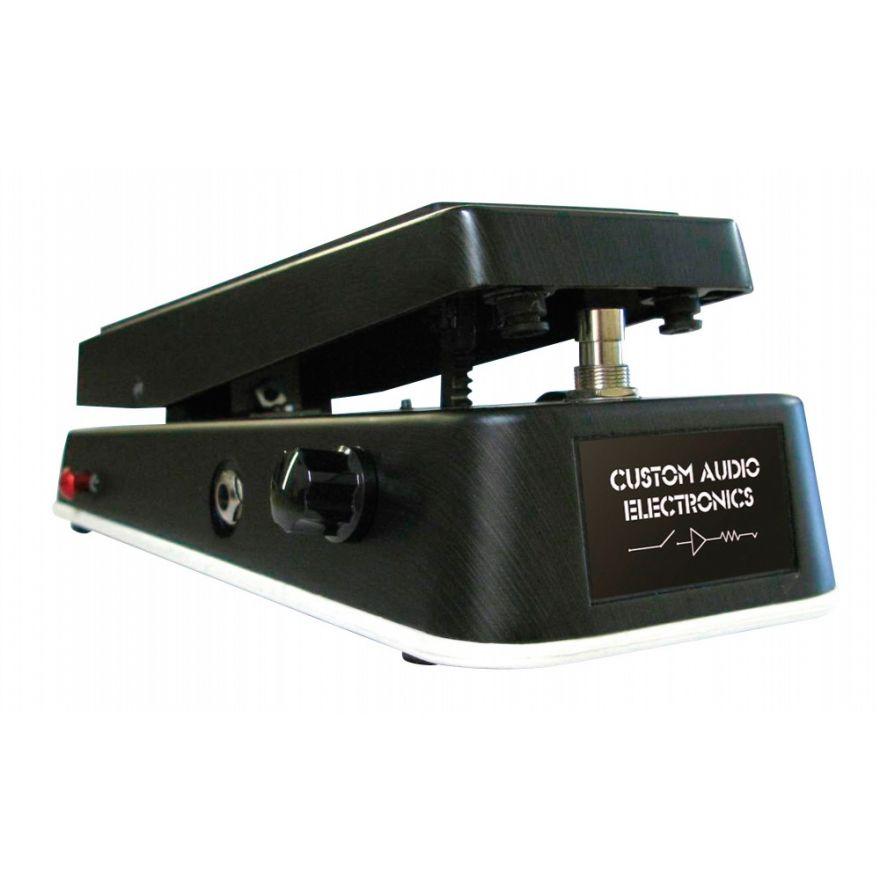 0-DUNLOP MC404 - CAE WAH