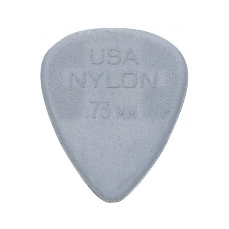 Dunlop 44R.73  NYLON STD PK - 72/BAG
