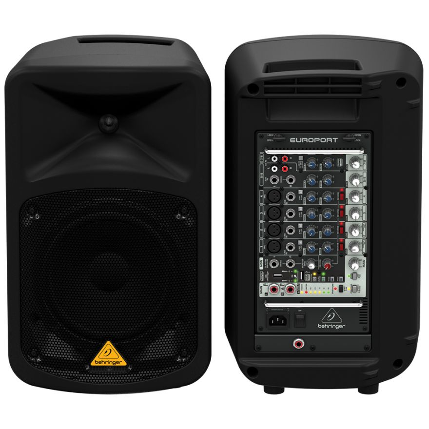 0-BEHRINGER EPS500MP3 Europ