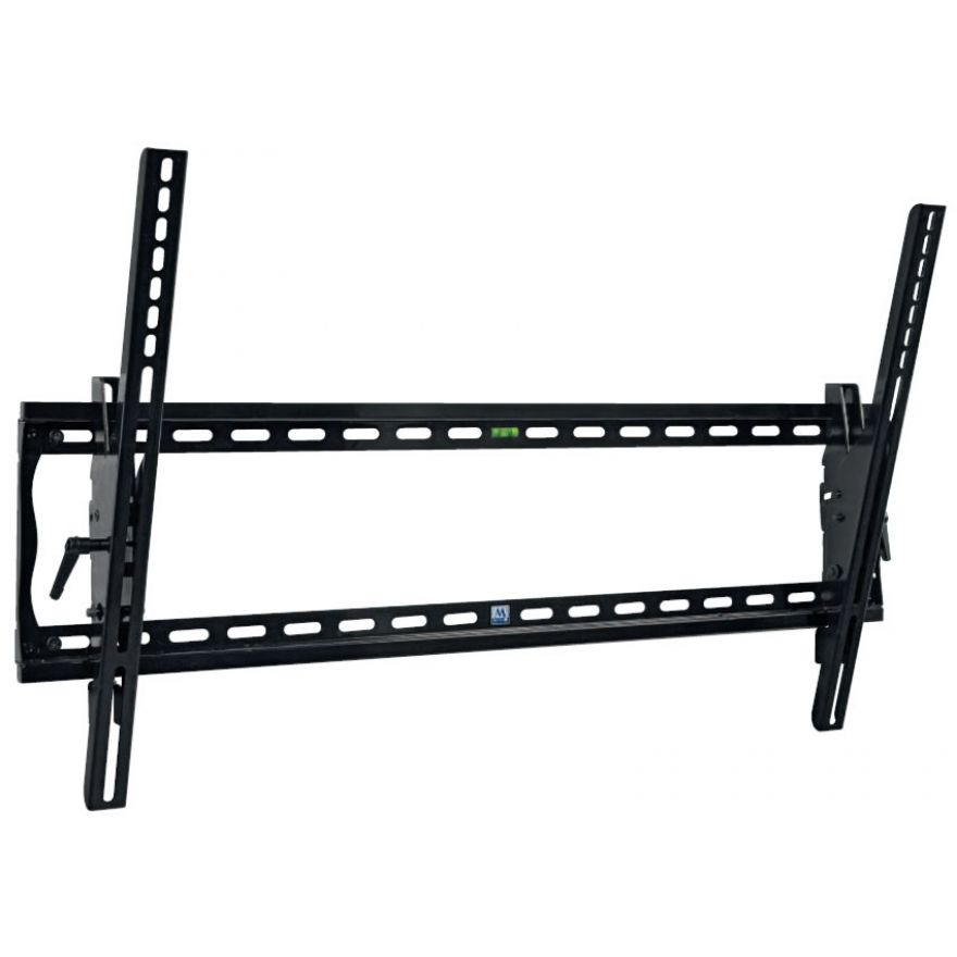 MUNARI SP565 - SUPPORTO PER TV FINO A 63' 160CM