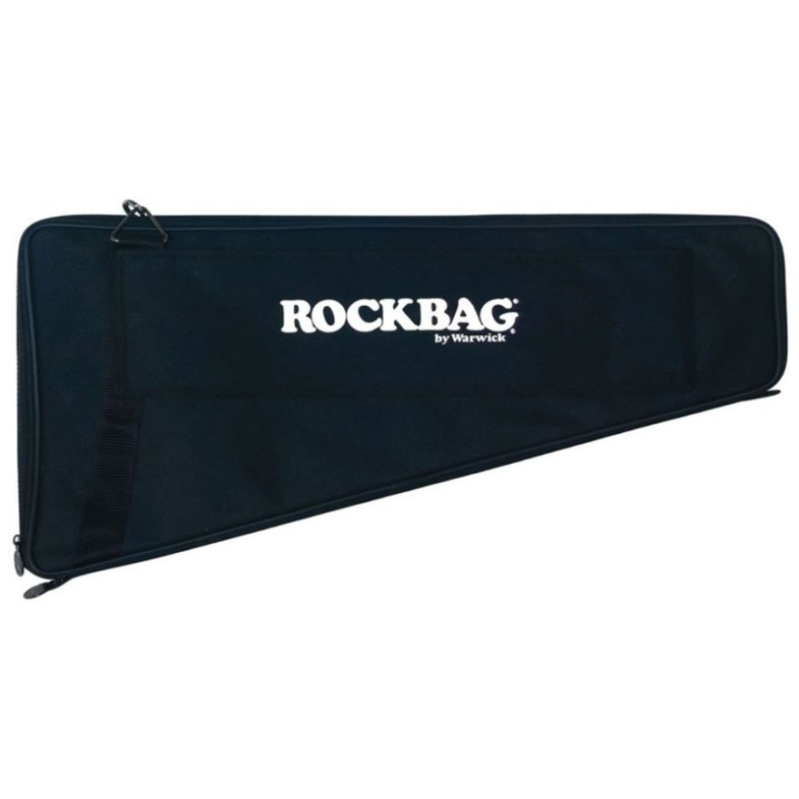 ROCKBAG RB22791B Borsa per Bar Chimes: