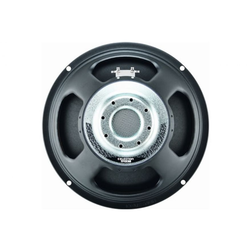 CELESTION TF1230 8ohm