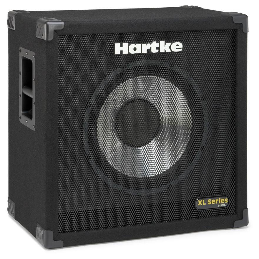 0-HARTKE 115B XL - DIFFUSOR