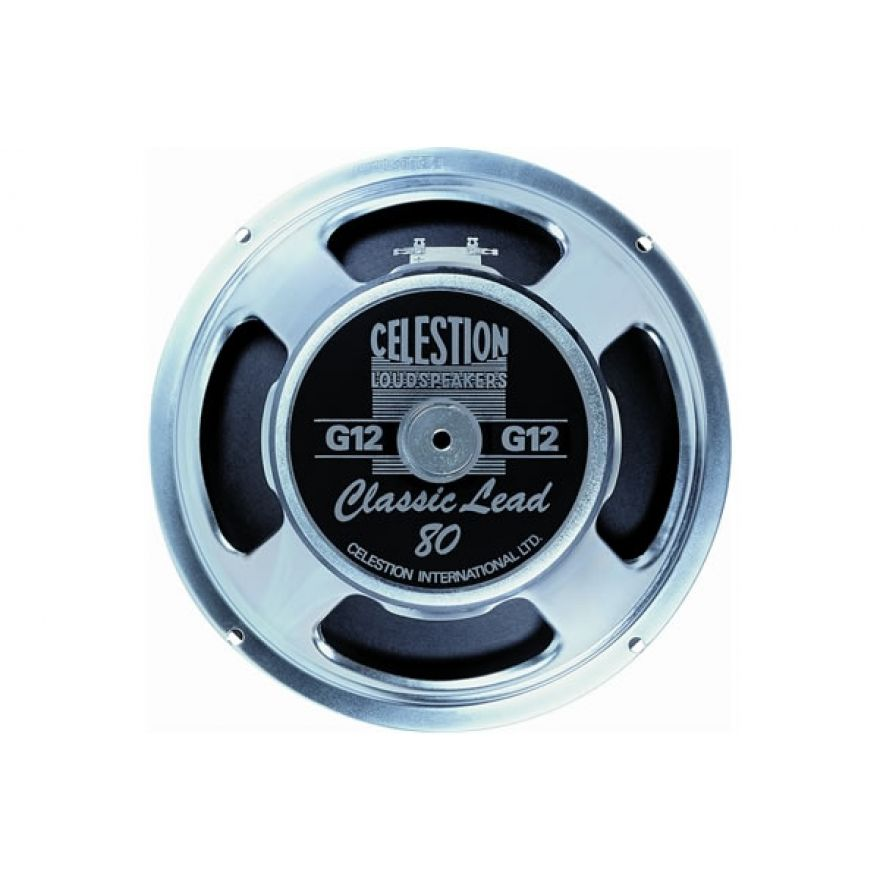 CELESTION CLASSIC LEAD 80W 16ohm