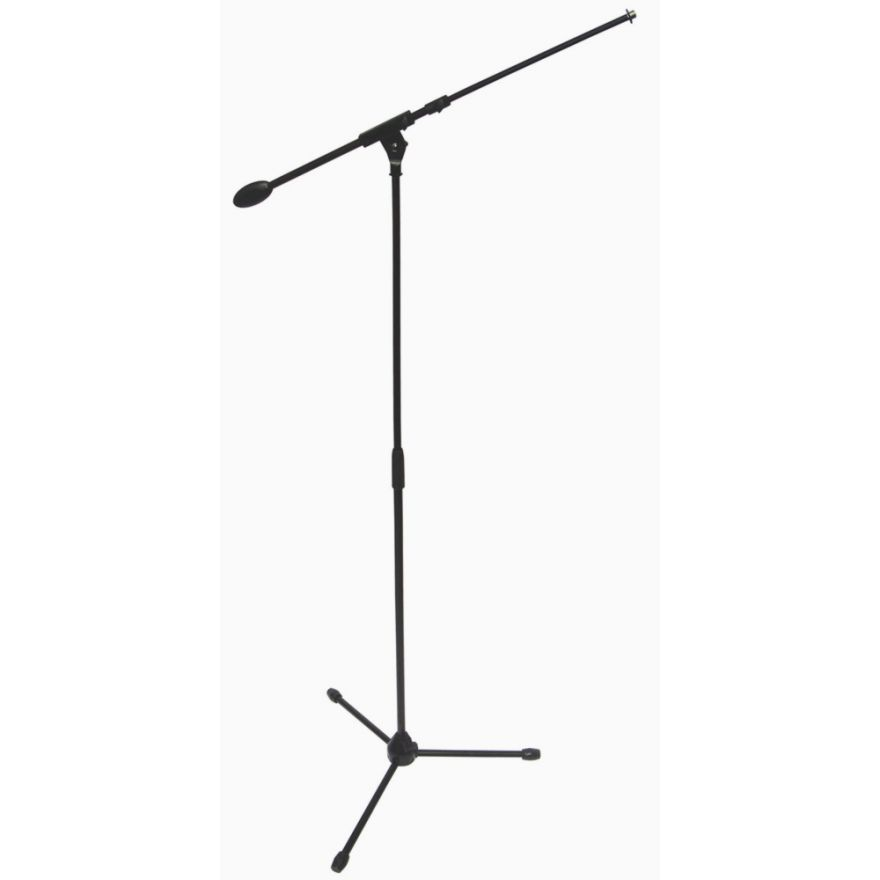 0-ICON MB01 - STAND PER MIC