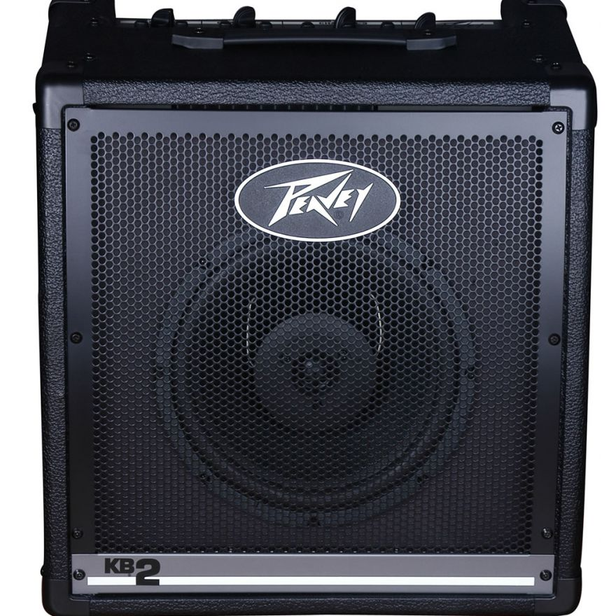 PEAVEY KB 2 - AMPLIFICATORE 50W