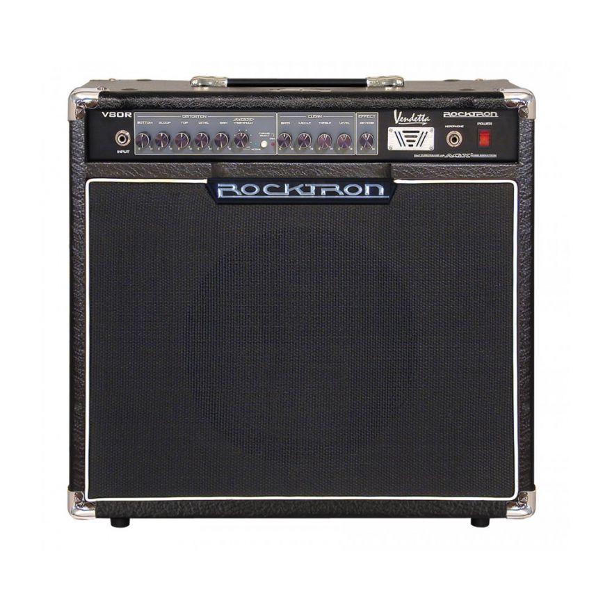Rocktron V80R