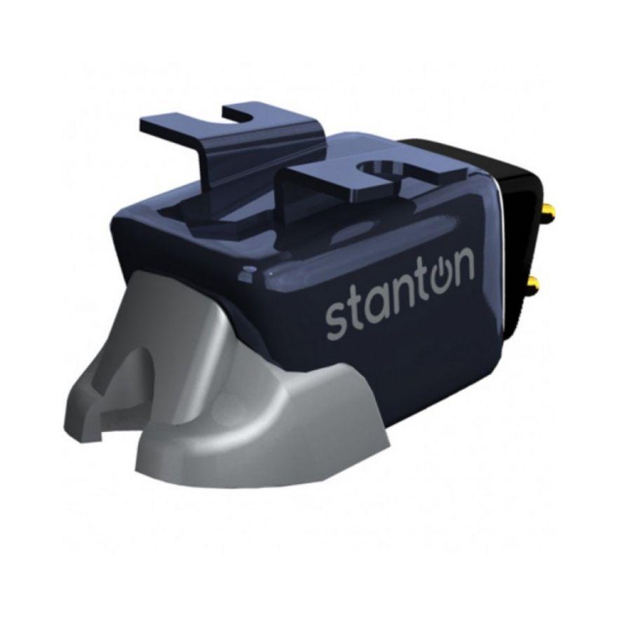 STANTON 505 V3