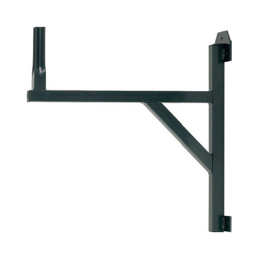PROEL KP555 - Supporto in acciaio per casse acustiche