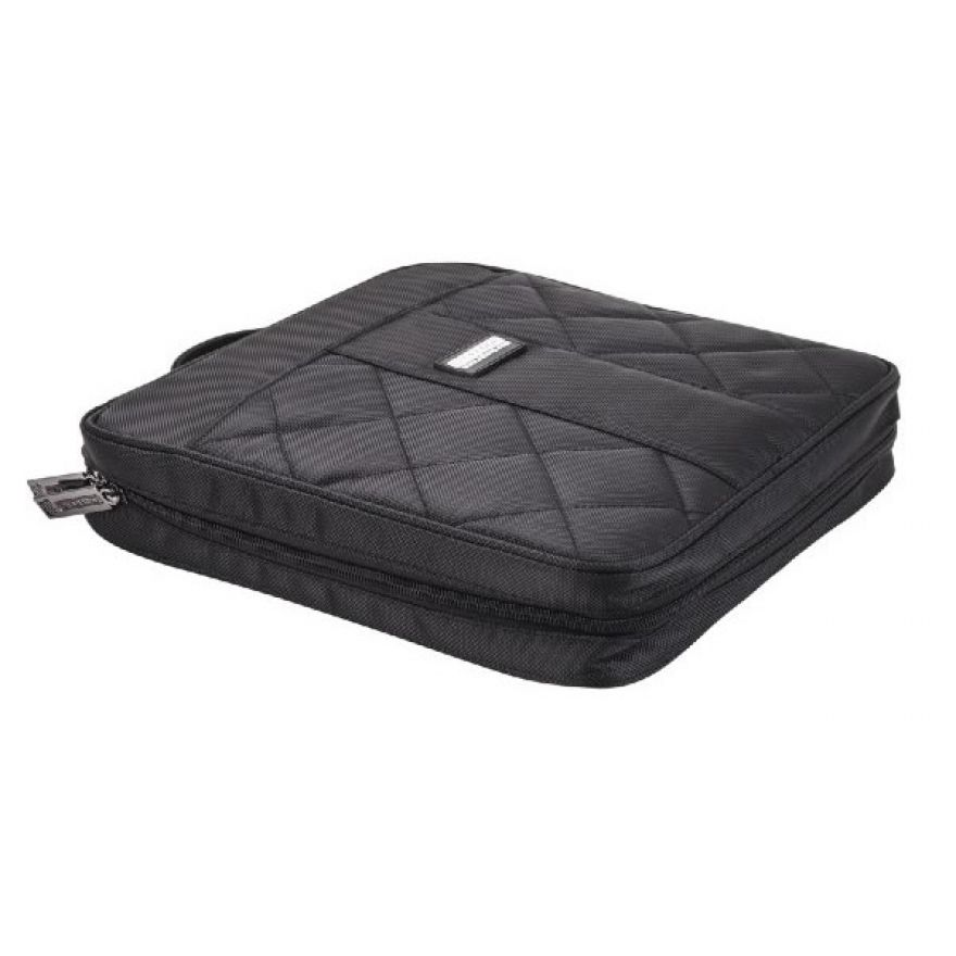 0-RELOOP CD Wallet 144 - Bo