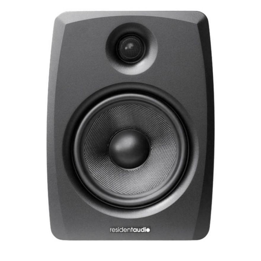 RESIDENT AUDIO M8 Studio Monitor