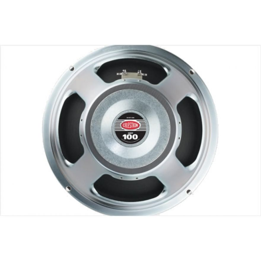 CELESTION G12T - Hot 100 100W 4ohm
