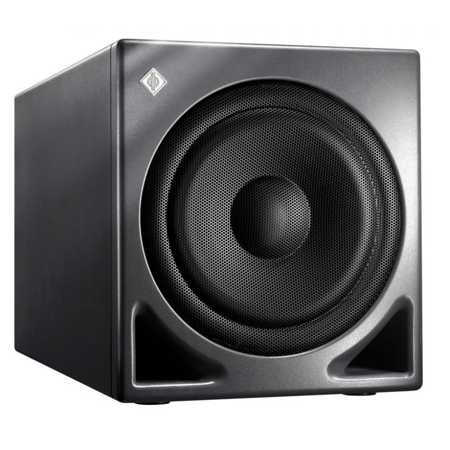 NEUMANN KH810 - SUBWOOFER ATTIVO HIGH DEFINITION