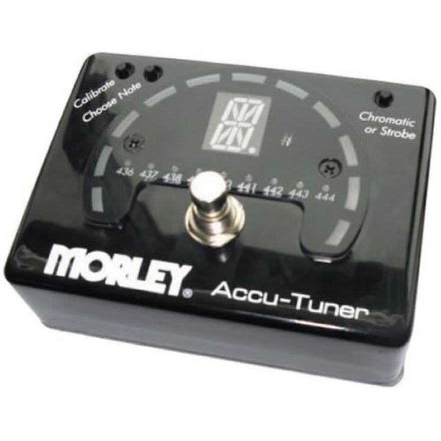 0-MORLEY AC1 Accu Tuner - A