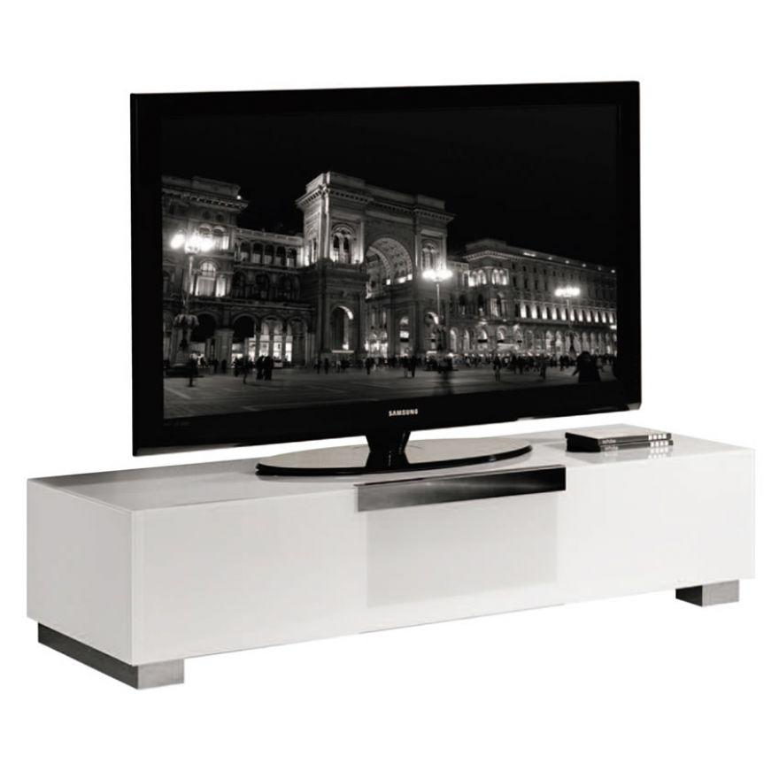 MUNARI MI332BI - MOBILE PER TV DI GRANDE FORMATO