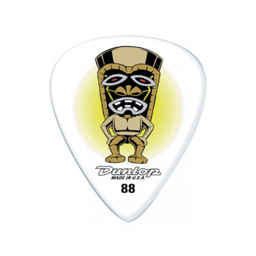 Dunlop BL12R1.0 TIKI WEDGEHU - 36/BAG