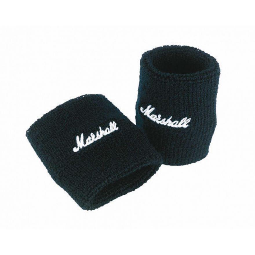 MARSHALL Polsiere - ACCS00037
