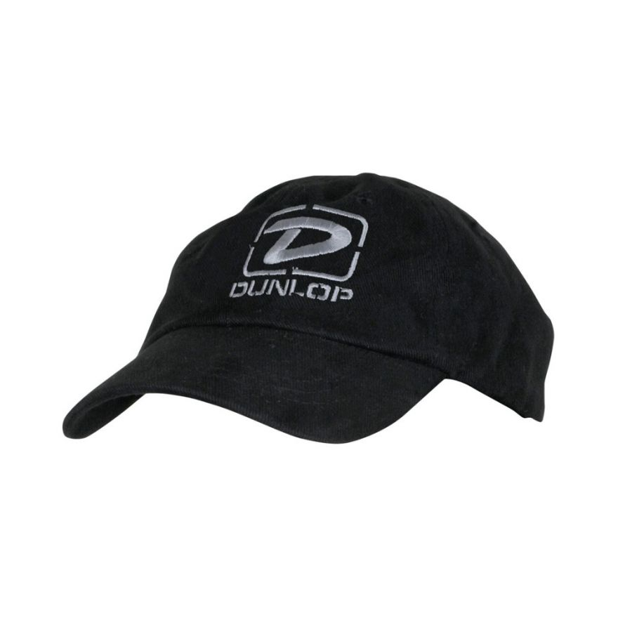 Dunlop DSD05-40LX Cappellino Large