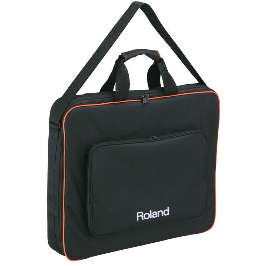 0-ROLAND CB HPD10 - BORSA P
