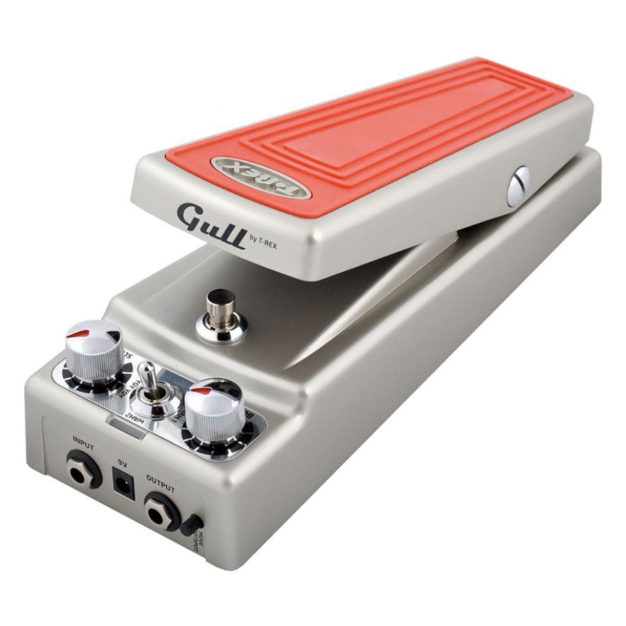 0-T-REX TR10017 GULL - WAH