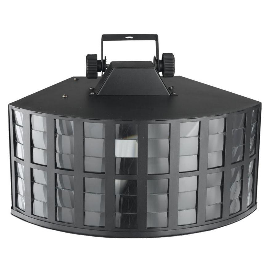 SOUNDSATION ESL-4 - EFFETTO LUCE LED