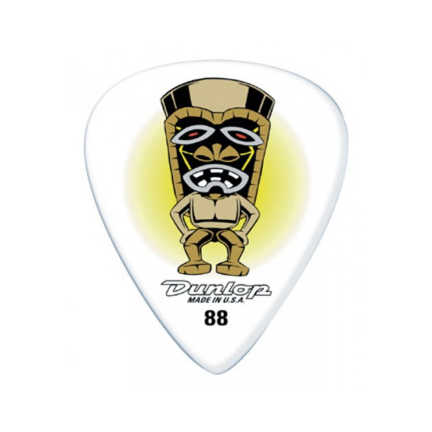 Dunlop BL12R.60 TIKI WEDGEHU - 36/BAG