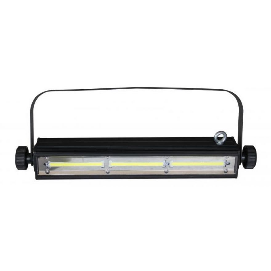 KARMA LED STROB 3 - LUCE STROBO A LED