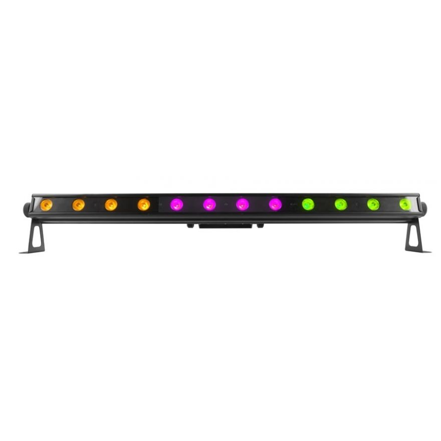CHAUVET DJ COLORBAND 3 IRC - BARRA A LED