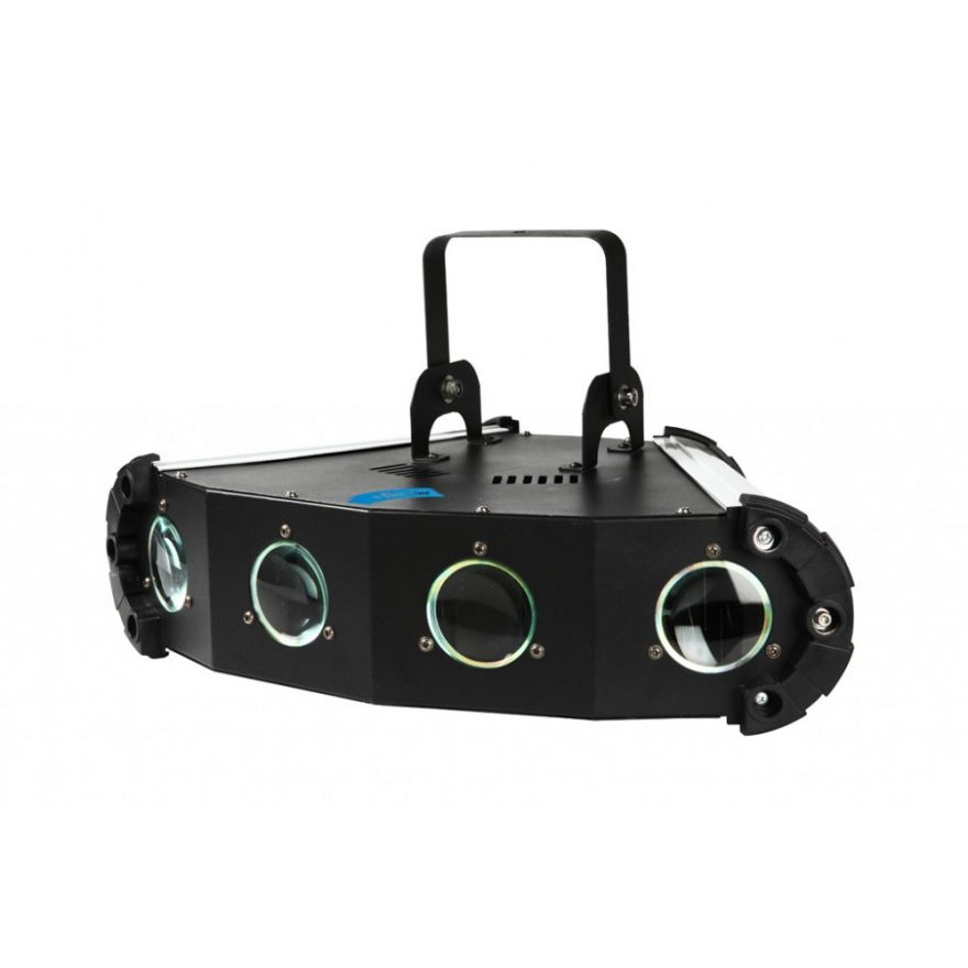 PROEL PLLED165 Effetto led