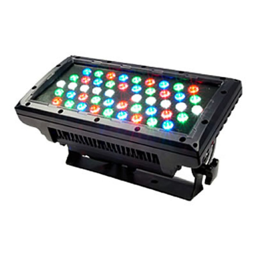 0-CHAUVET COLORADO PANEL -