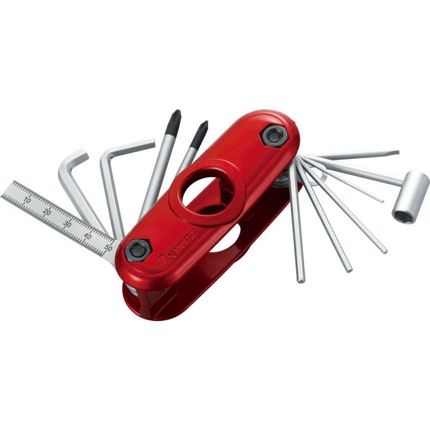 0-Ibanez MTZ11 multi-tool p