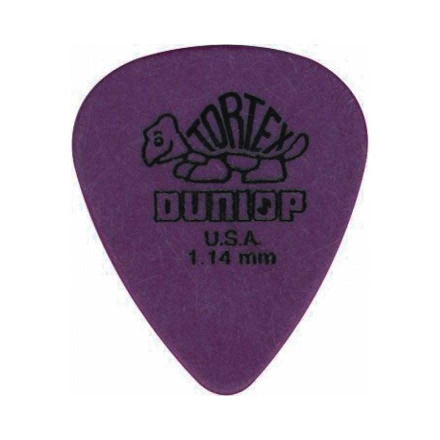 0-Dunlop 418R1.14 TORTEX ST
