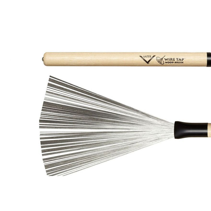 VATER VT-VWTW - BRUSH HANDLE WIRE