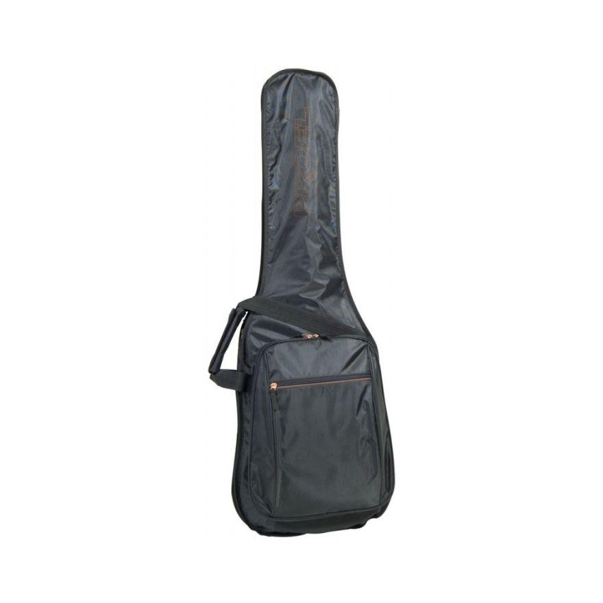 PROEL BAG120PN - Borsa per Chitarra Elettrica