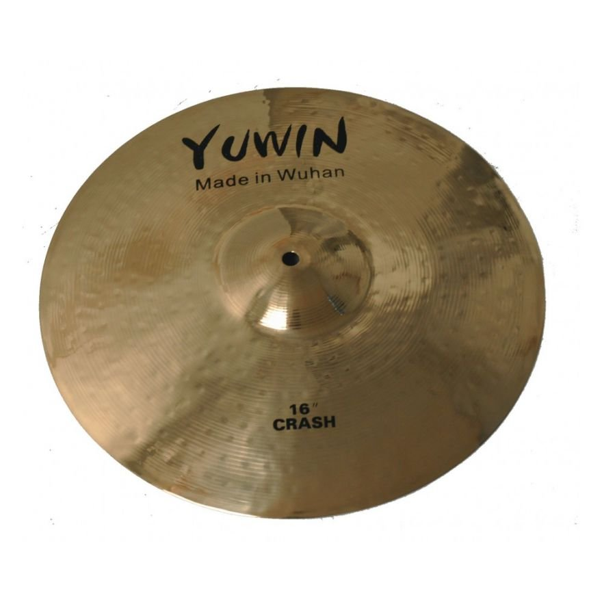 0-YUWIN YUECR16R Regular Cr