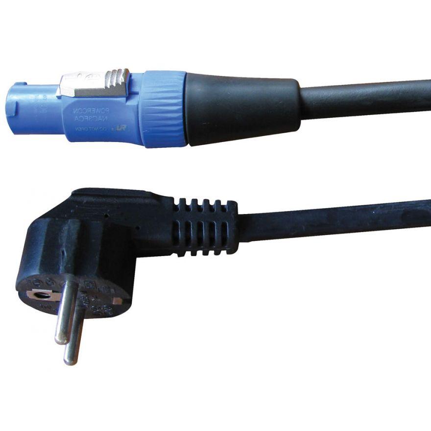 0-KARMA SPC 2 - Cavo Powerc