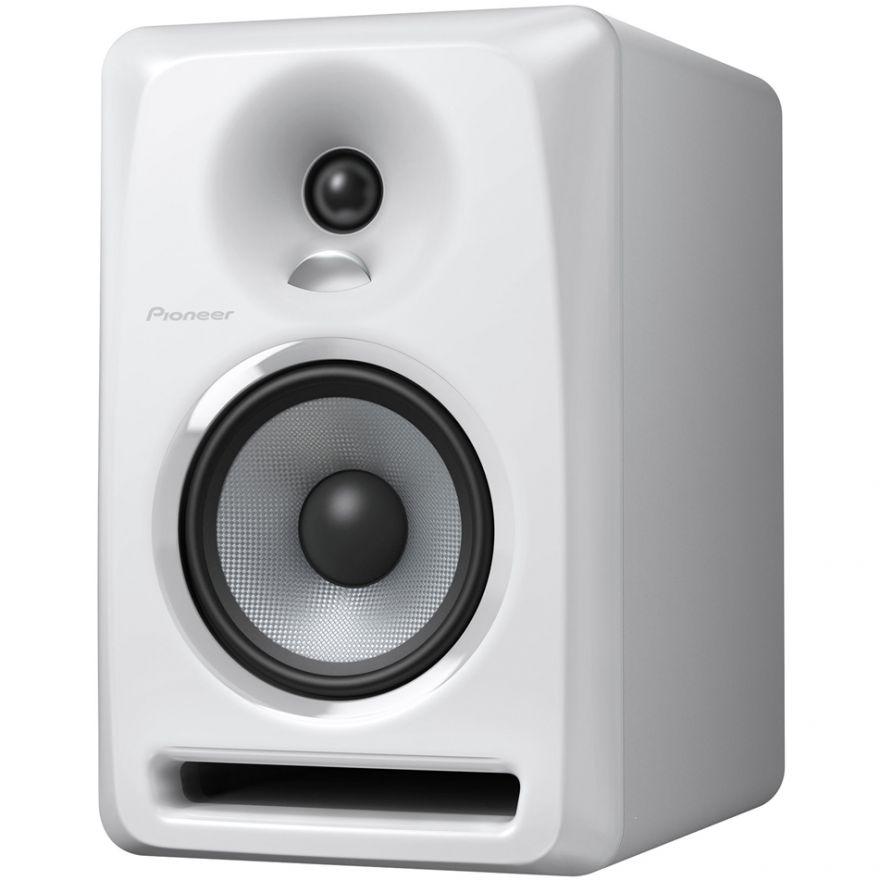 0-PIONEER S-DJ50X-W WHITE