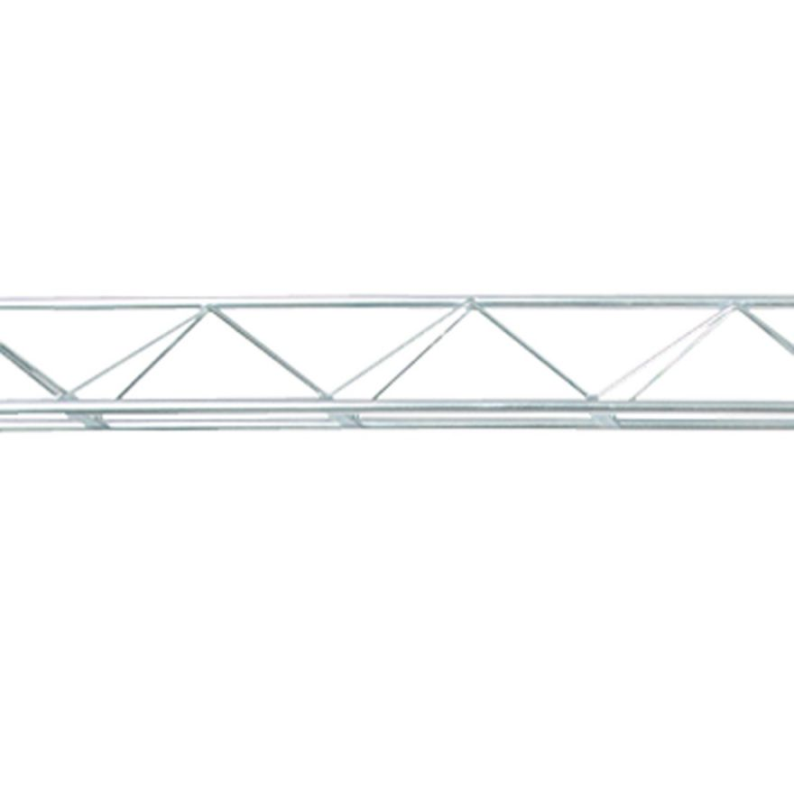 0-ADJ Light Bridge One exte
