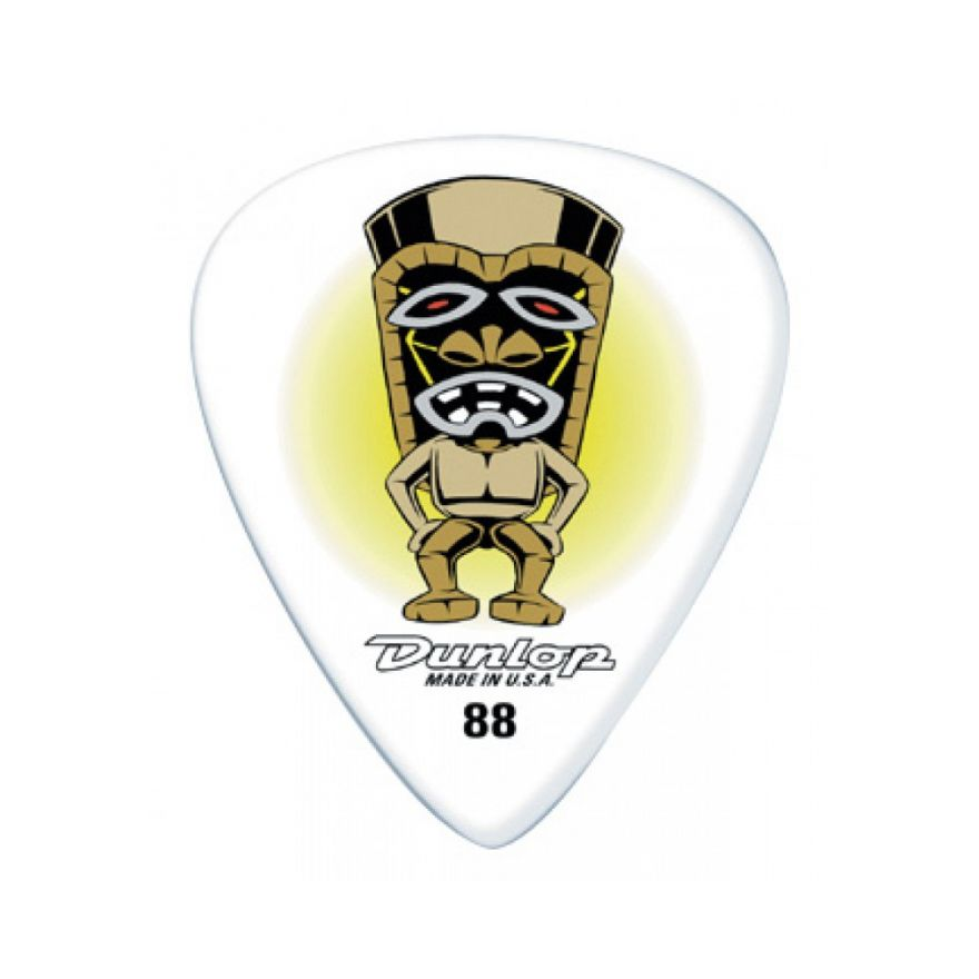 Dunlop BL12R.73 TIKI WEDGEHU - 36/BAG