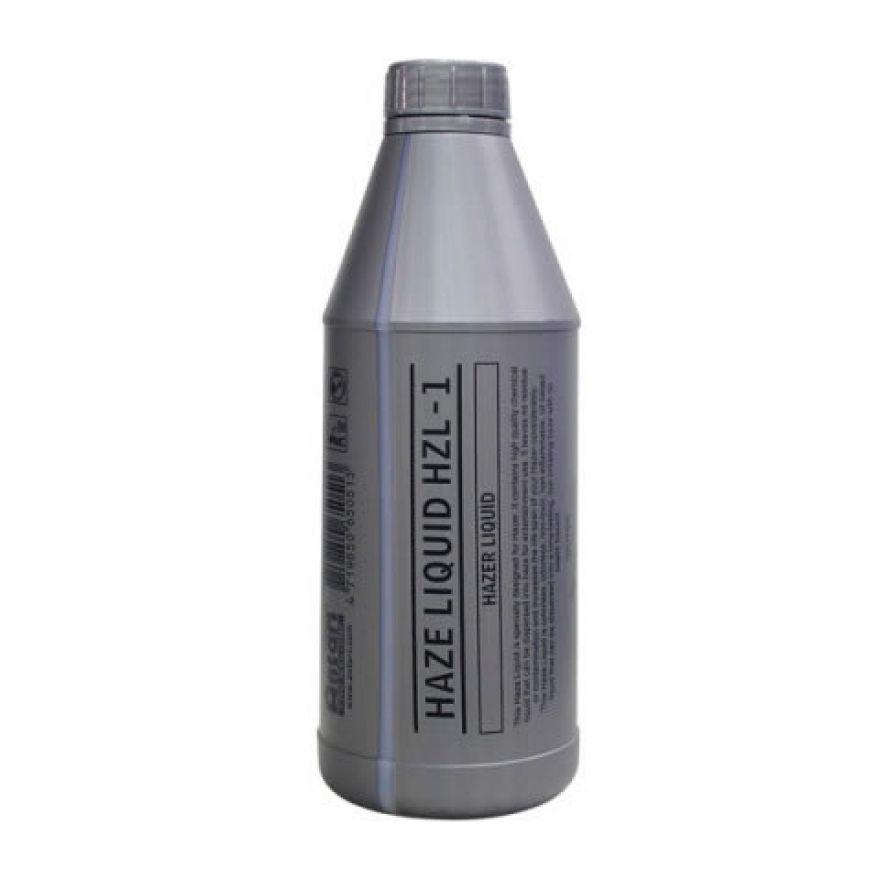 0-Antari Hazerfluid Oil-bas
