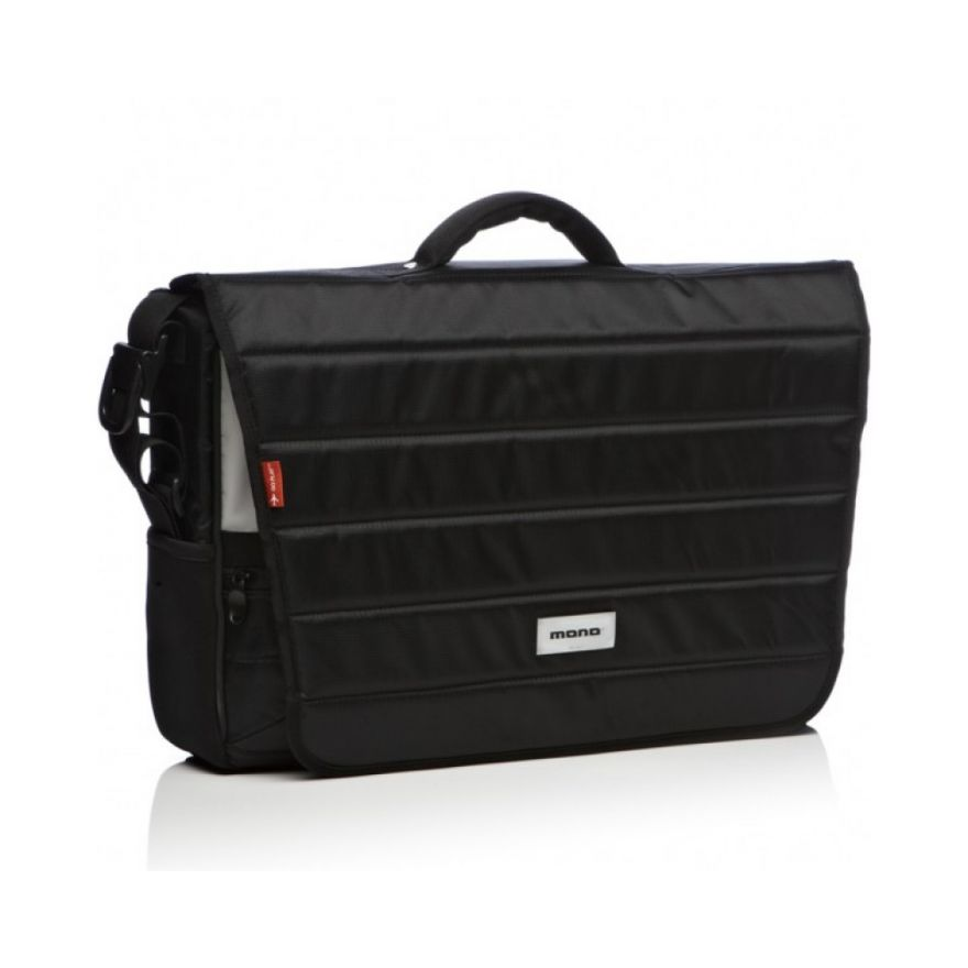 MONO EFX KONTROLLER BAG BLACK